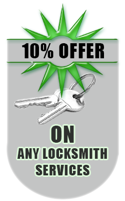 Munster IN Locksmith Store Munster, IN 219-989-6547